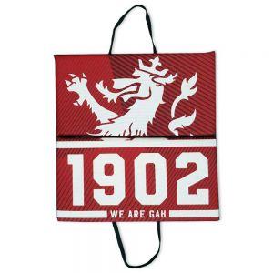 """Sitzauflage """"1902"""""""