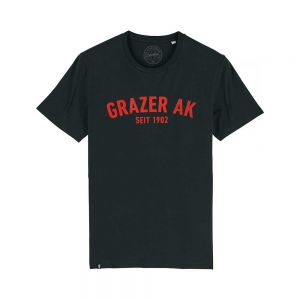 "T-Shirt ""Streetstyle Black"""