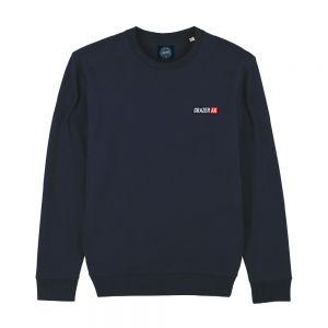 "Sweater ""Grazer AK"""