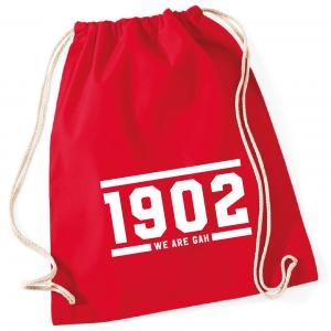 "Beutel ""1902"""