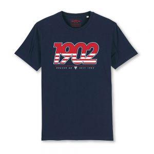 """Kids T-Shirt """"1902"""""""