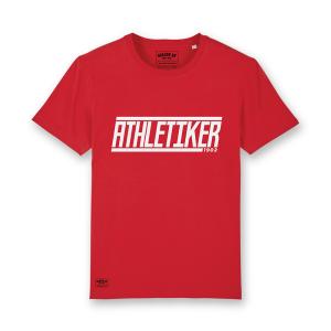 "T-Shirt ""Athletiker"""