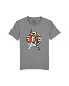 """T-Shirt """"Can't Stop GrazerAK"""""""