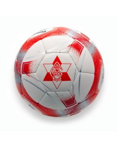 "ERIMA Hybridball ""GrazerAK"""