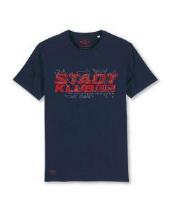 """T-Shirt """" Panther"""""""