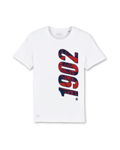"T-Shirt ""Athletiker Original"""
