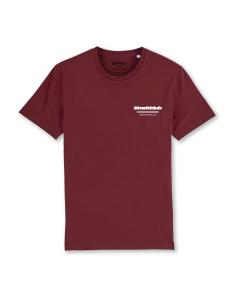 "T-Shirt ""Stadtklub Original"""